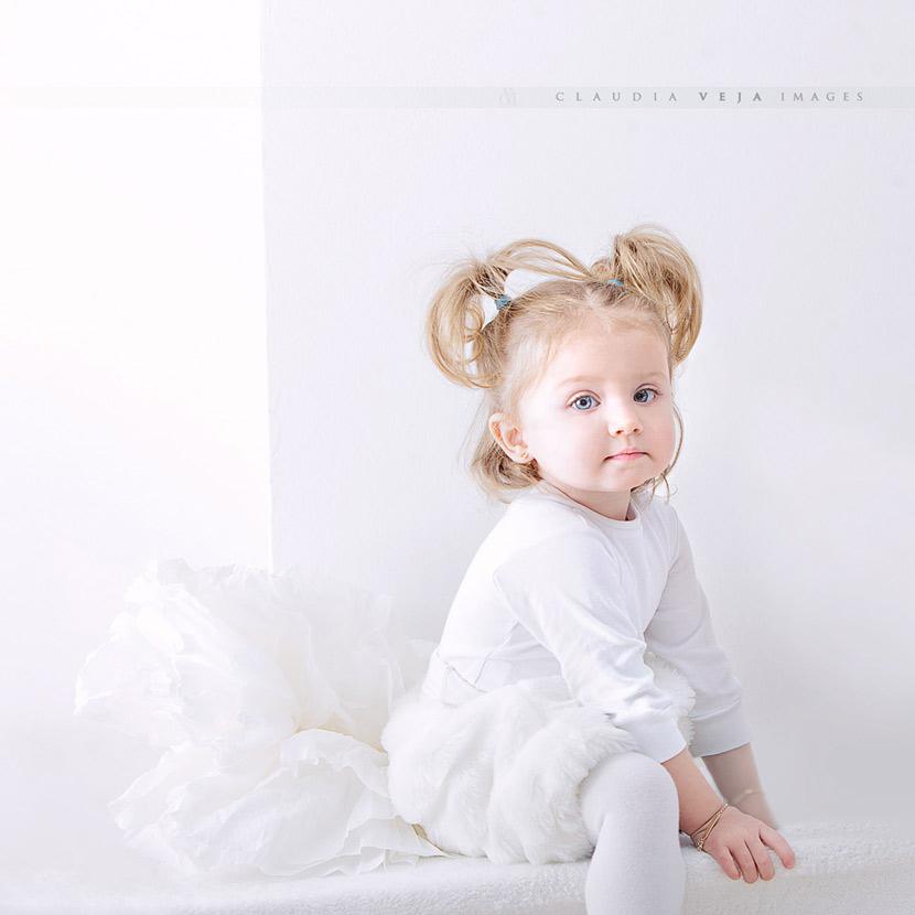 Claudia Veja Images